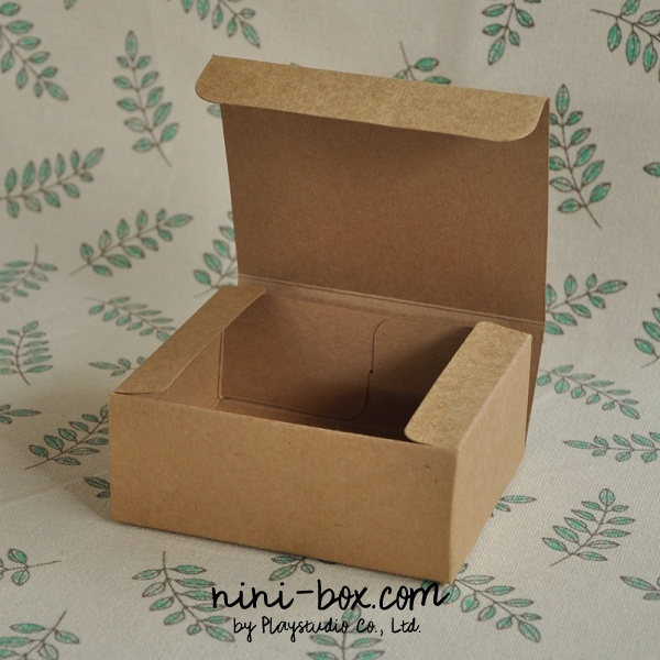 once { product box }